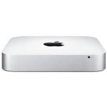 Image of Mac Mini i7 (Late 2012)